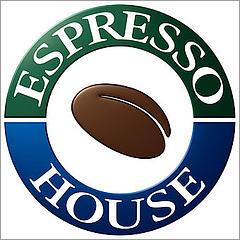 http://godsvinet.radium.se/wp-content/uploads/2011/02/espressohouse.jpg