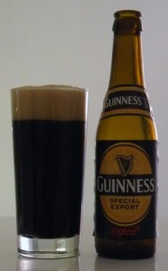guinness-special-export-stout