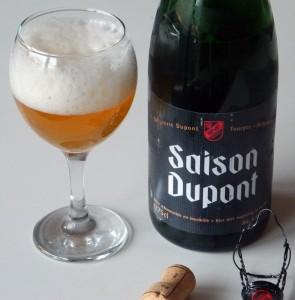 dupont-saison