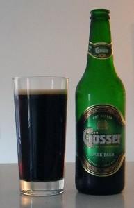 gosser-dark-beer