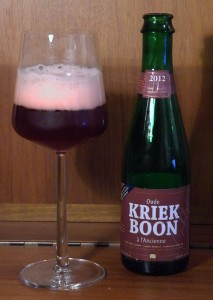 boon-kriek