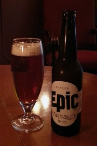 epic-first-batch