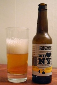 evil-twin-yellow-cab-lager