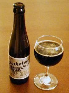 sotholmen-extra-stout