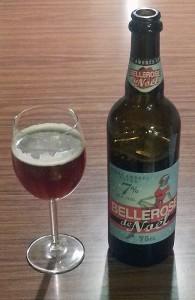 bellerose-de-noel