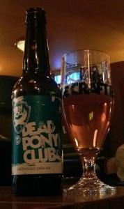 dead-pony-club