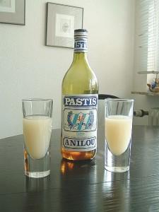 Pastis1