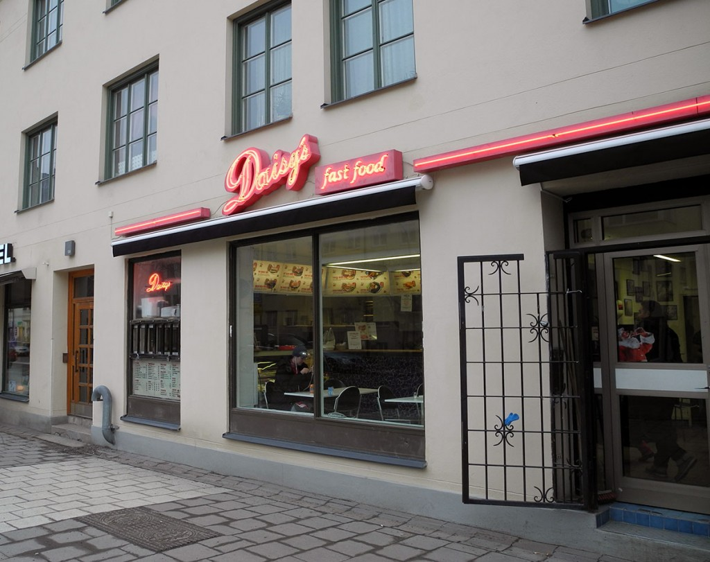 daisys-fast-food