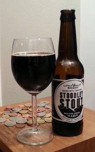 stoodley-stout