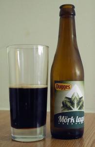 dugges-mork-lager