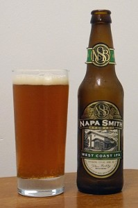 napa-smith-west-coast-ipa