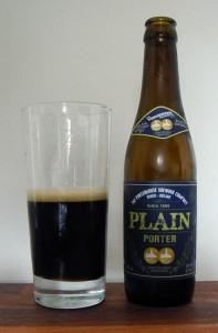 plain-porter