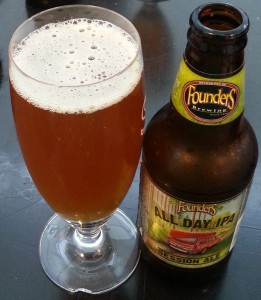 founders-all-day-IPA-session-ale-2