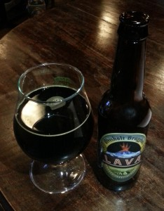lava-smoked-imperial-stout