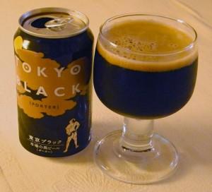 tokyo-black-porter