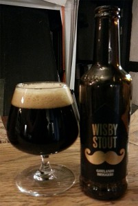 wisby-stout