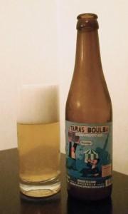 taras-boulba