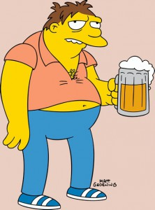 verklighetens öl