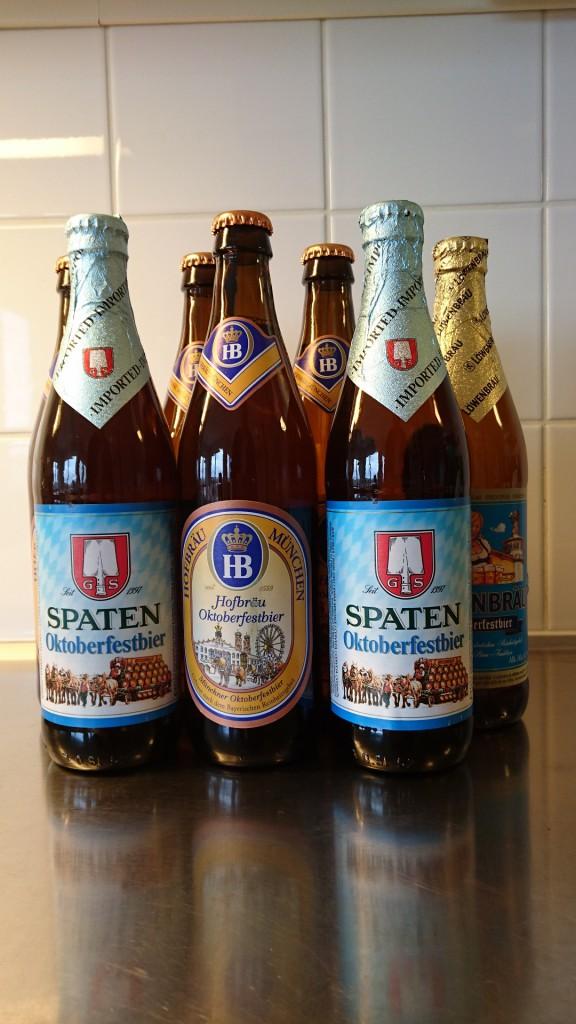 bier-macht-munchen-2