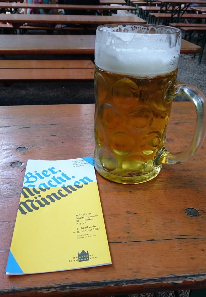 bier-macht-munchen