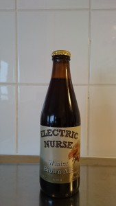 electric-nurse-winter-brown-ale